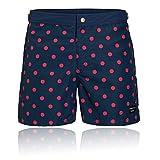 Bjorn Borg Saint Swim Sackartige Shorts - SS19 - Medium