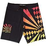 BILLABONG Herren Boardshorts Rising Sun Boardshorts